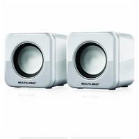 Compact 3c73d741 023c 4208 8d93 5c21beb2b902