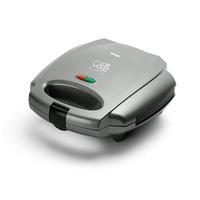 Compact 93003cd7 fa70 4d23 9aff 74a90fba8c02