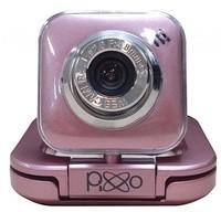 Compact 36cd360e a5ea 4bf7 9e69 f6567741029c