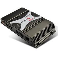 Compact dd7ba61c 3fcc 4ece 9063 d7b662ff035c