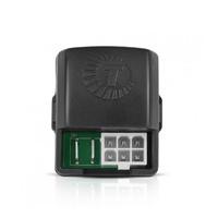 Compact e9dd5034 99e5 45e9 a60c 656d4a3e324e