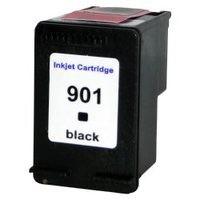Compact c269077b c15e 4ea9 8d16 a4bde5608d36